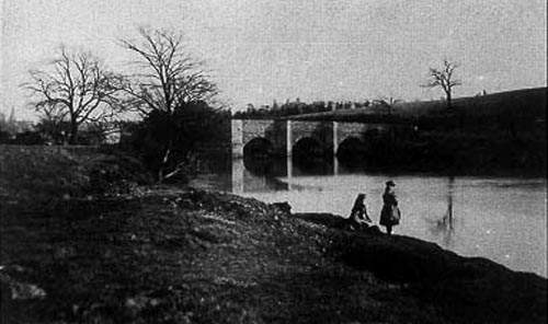 llandaff-bridge1