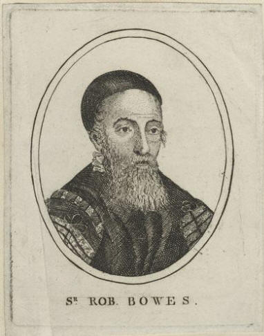 Sir_Robert_Bowes