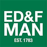 edfman-logo-main
