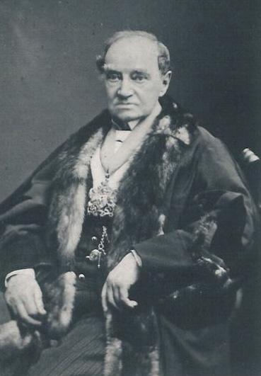 James Matthews