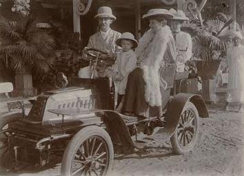 EJFG Man in car 2
