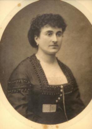 Marianne Reis