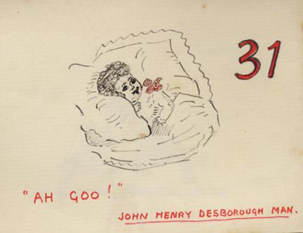 john_henry_desborough_man