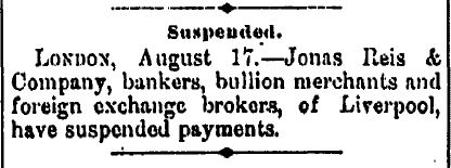The Jackson Daily Citizen August 17 1880