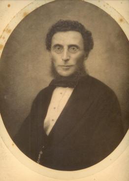 Jonas Reis