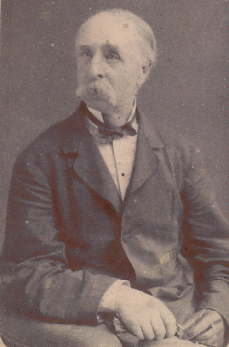 Maurice Reis