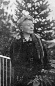 Johanna-Wolff-1932[1]