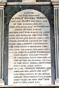 Philip Rogers Webber-1819