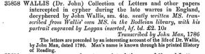 John Man Refernce in Wallis Letters2