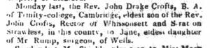 10 May 1857