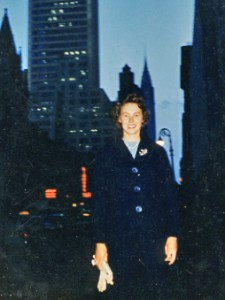 renee in new york 96dpi