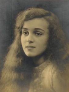 Isolda c1927AA