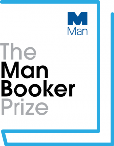 Man Booker_h_logo_official_large
