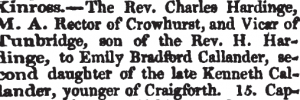 marriage-announcement-of-emily-bradford-callander