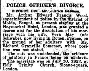 vera-schwabe-divorce-may-26-1928