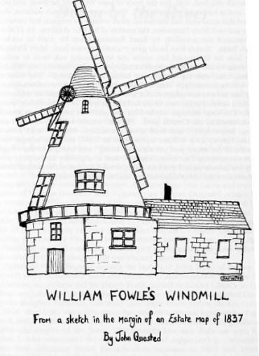 william_fowle_mill_boxley