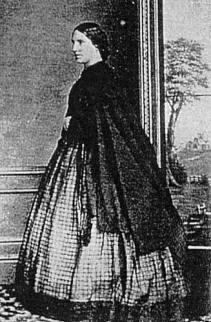 Ann Desborough ManA
