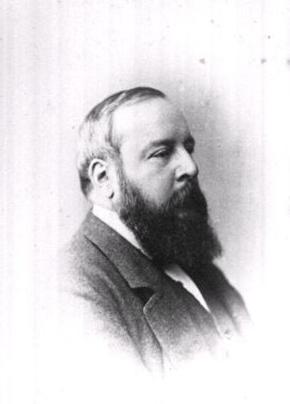 Frederick Man 3
