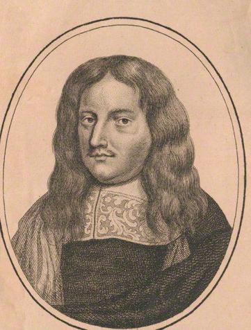 Frederick Cornwallis 1st Baron
