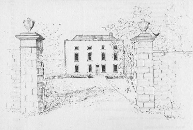 Coft House