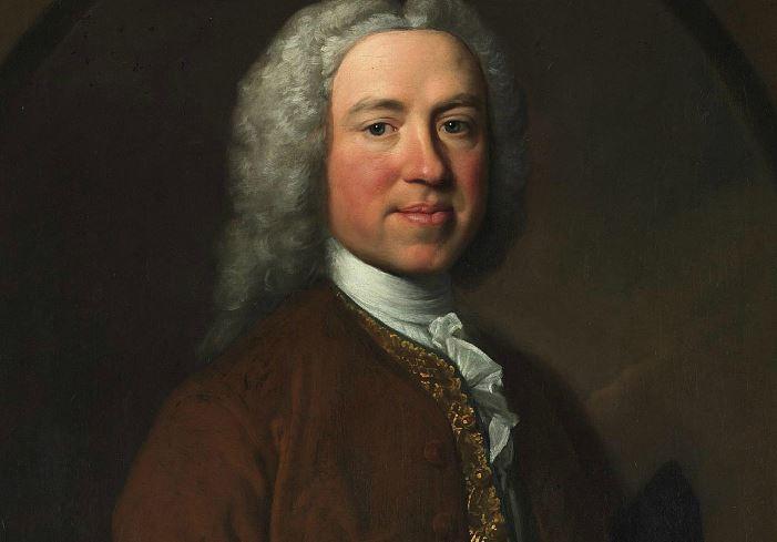 Richard Powney
