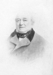 Samson Benjamin Schwabe