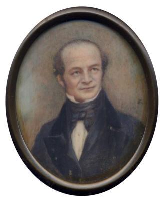 Louis Schwabe