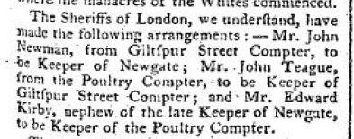 Jackson's Oxford Journal September 22 1804