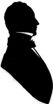 Stephan Samuel Schwabe