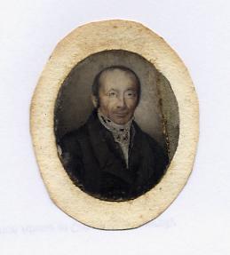 Sampson Benjamin Schwabe