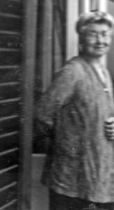 1935 Johanna Wolff maybe from Aunty May Album 1200dpi