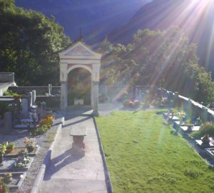 cimitero-mergoscia-switzerland