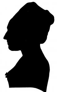 Susan Balchen by her cousin George Cumberland