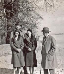1931 Trevor Matthews his daughter Joyce Eleanor and Unknown Hamburg 1_edited-1