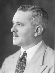 Gordon Stanley Reis150A
