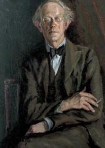 Randolph Schwabe