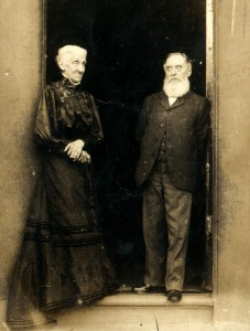 frederica schwabe and henry ermen 1908