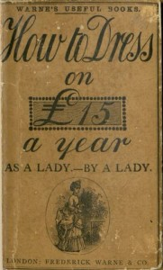 Millicent Johnson Cook book cover