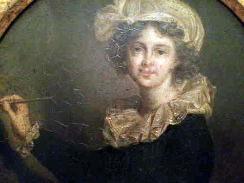 Millicent Johnson