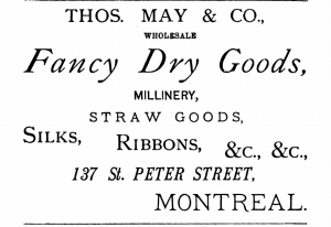 Montreal Directory