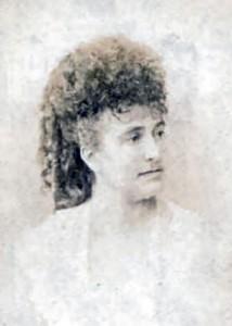 Marian Samuel Reis A (1)