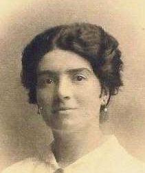 alice-hilda-man_1882_1933