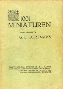 Gortmans book