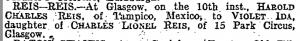 harold-charles-reis-marriage-12-aug-1915